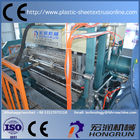 2500pcs / h Pulp Molding Egg Tray Machine with Automatic Drying System , Save Energy